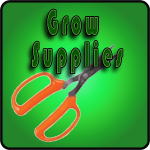 Grow Supplies Category